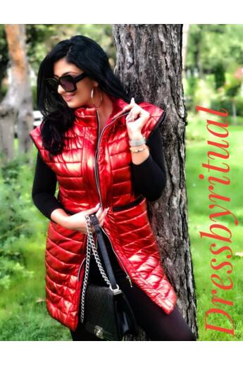 Cool mellény - Dressbyritual