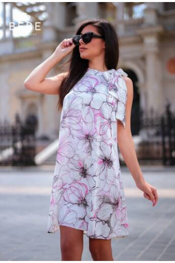 hella-virágmintás-ruha-billionbe-by-bebe-ruha-8241