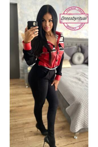 gianna-piros-fekete-overall-dressbyritual