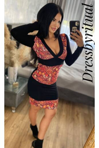 eleonor-szines-ruha-dressbyritual