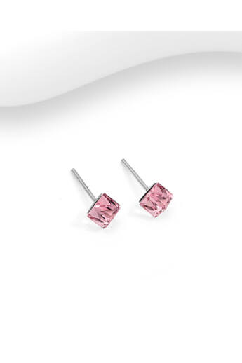 light-rose-swarovski-kristályos-ezüst-fülbevaló