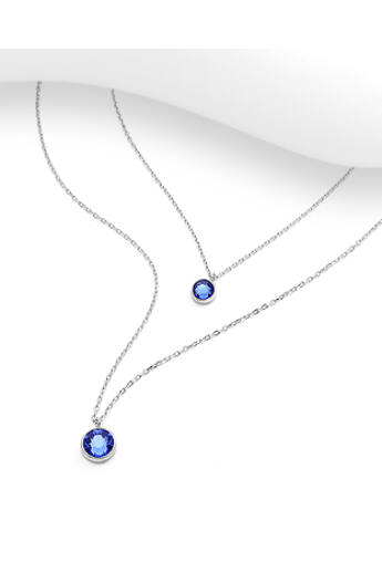 sötétkék-swarovski-kristályos-ezüst-nyaklánc