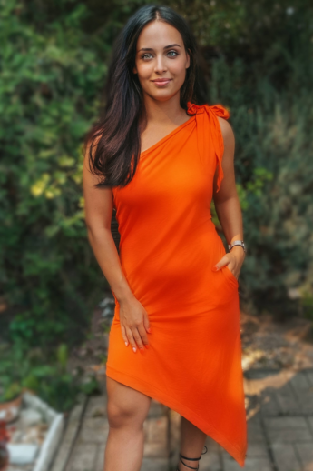 pollina-orange-ruha-dressbyritual