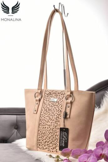 beige-női-rostbőr-táska-diva
