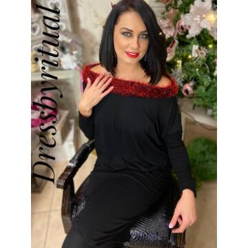 adalina-fekete-tullos-alkalmi-ruha-dressbyritual
