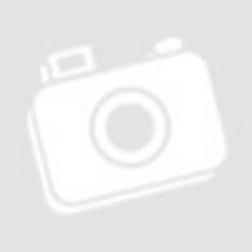 Fekete bőrhatású ruha - Billionbe by BEBE