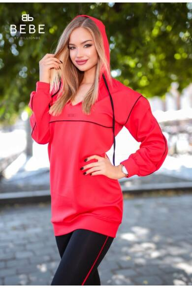 rozina-piros-ruha-billionbe-by-bebe