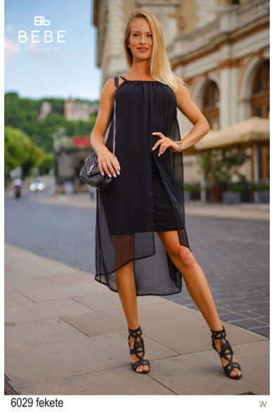 fekete-muszlin-ruha-billionbe-by-bebe-ruha-5800