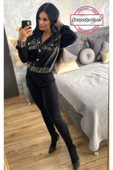gianna-fehér-fekete-overall-dressbyritual