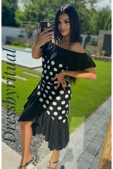 soraya-ruha-dressbyritual