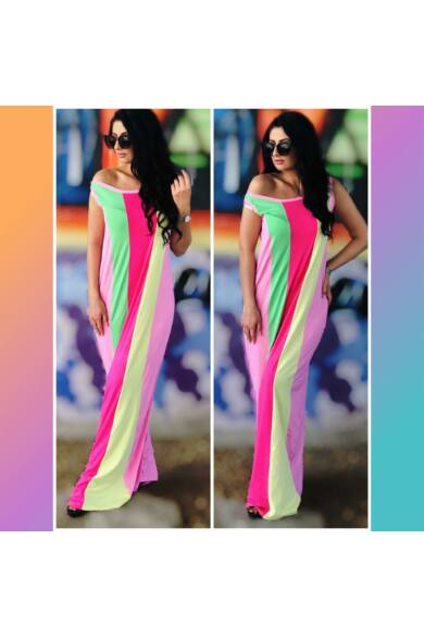 colourfull-maxi-ruha-dressbyritual