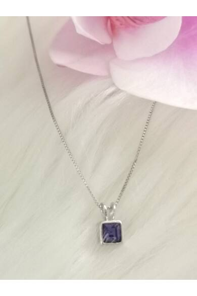 kék-swarovski-kristályos-ezüst-nyaklánc