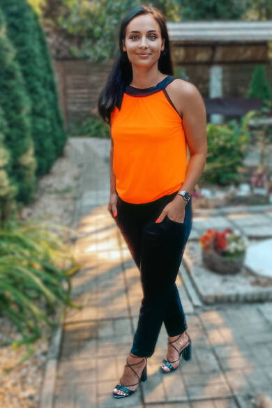 arzuna-orange-overall-dressbyritual