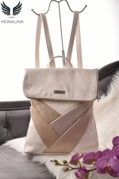 fehér-beige-rostbőr-hátizsák-karen