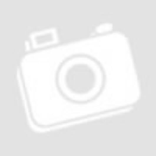 narancs-fekete-csíkos-pamut-ruha-dressbyritual