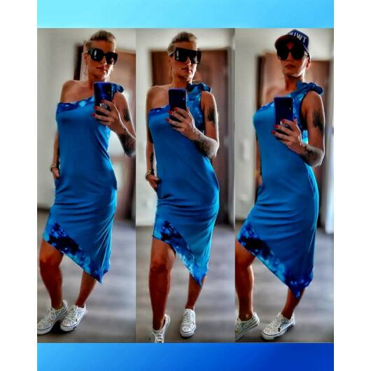 pollina-blue-ruha-dressbyritual